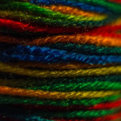 Threads.