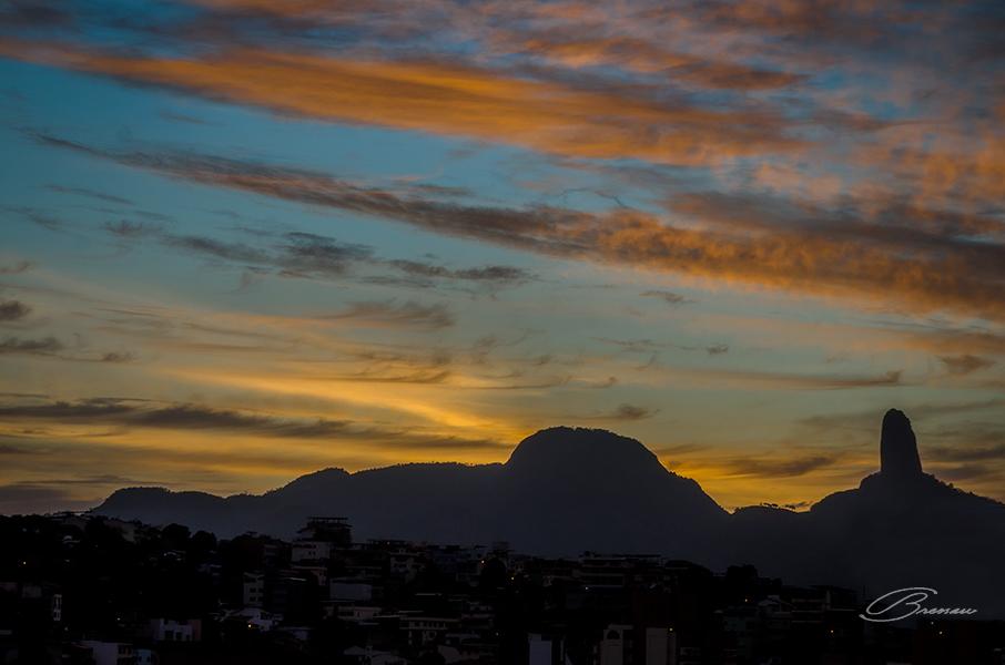 Pico da Itabira