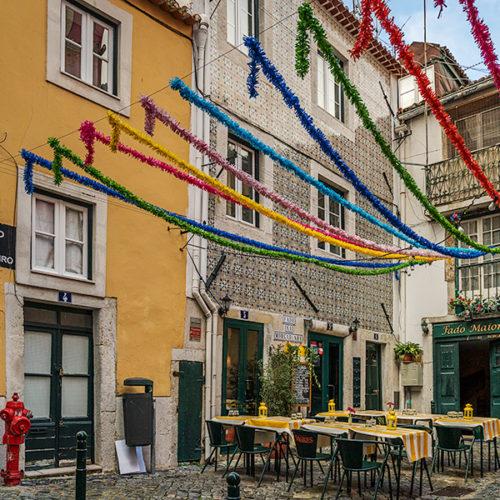 Lisboa_4448