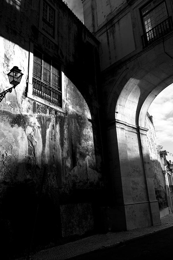 Lisboa_4460