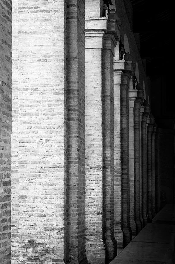 Rimini_0194