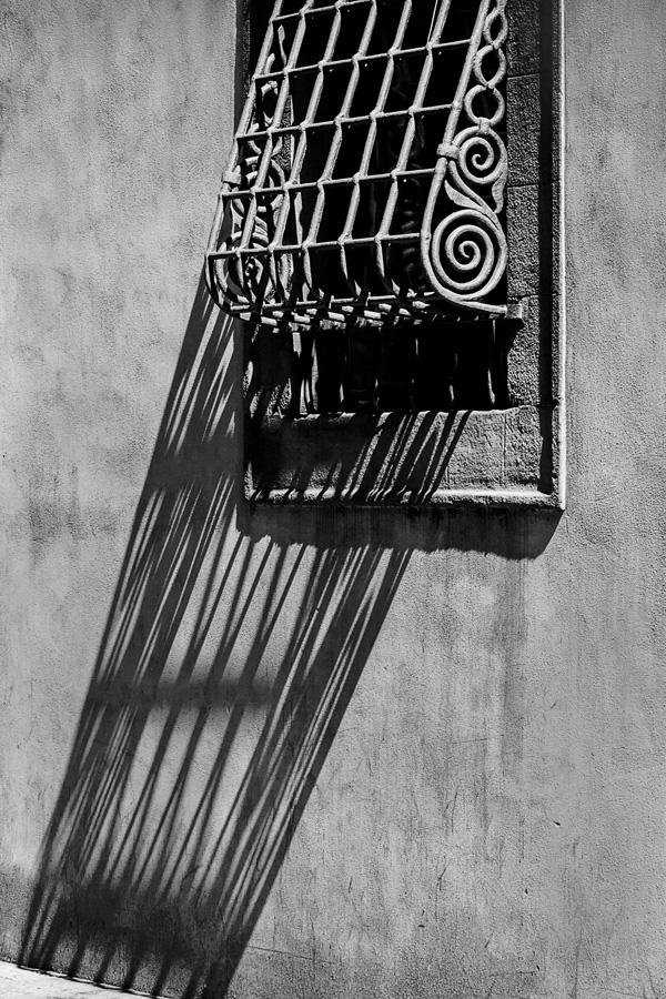 Firenze_6076