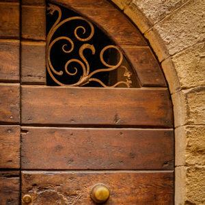 Arezzo_9863