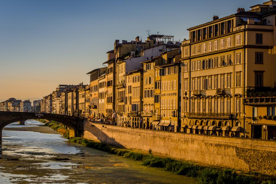 Firenze_5355