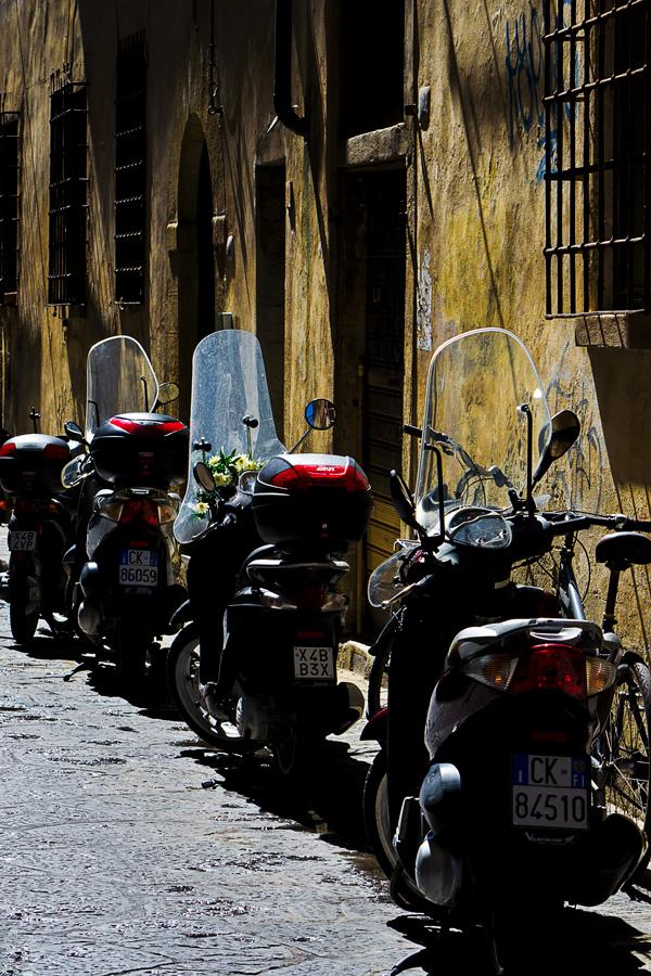 Firenze_6083