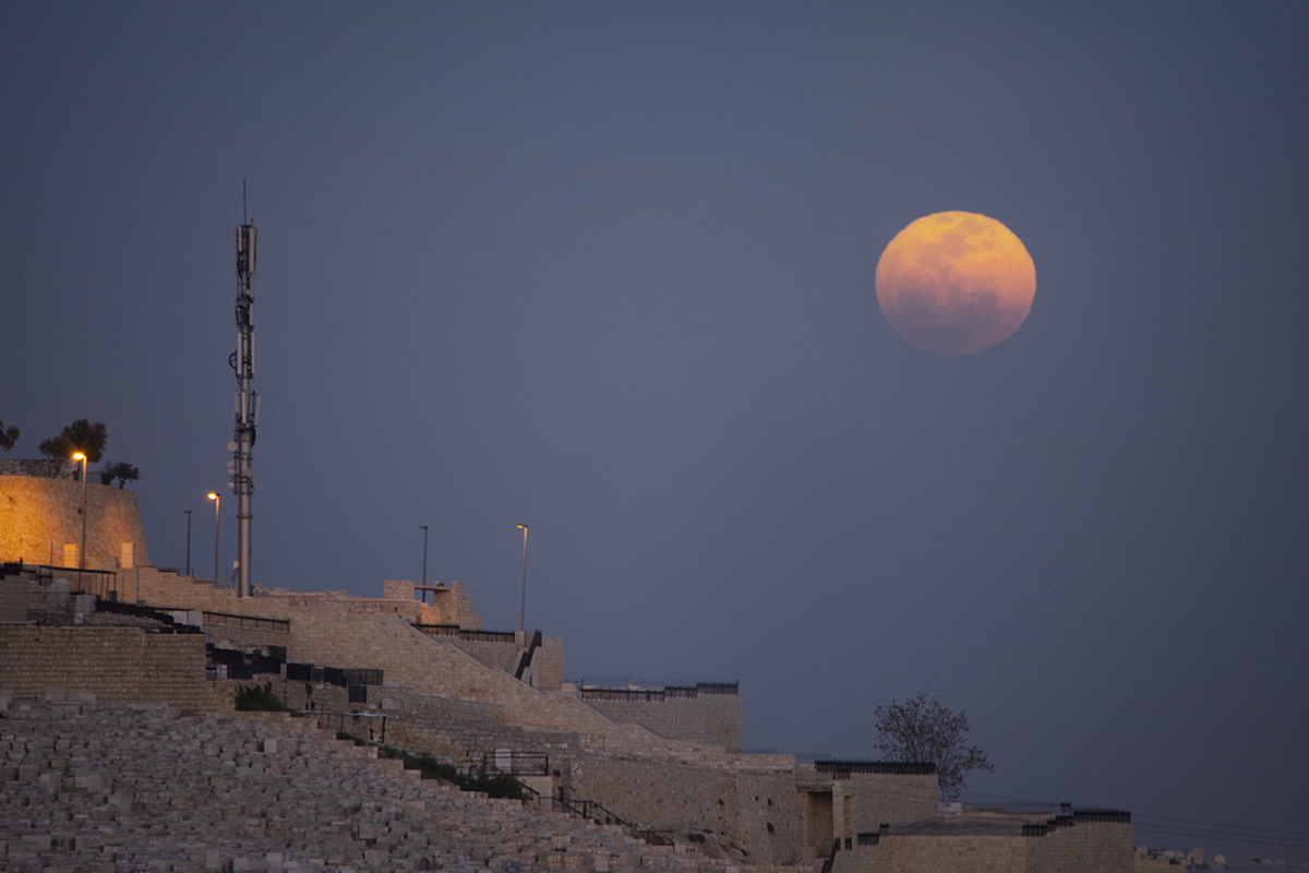 Jerusalem_8885