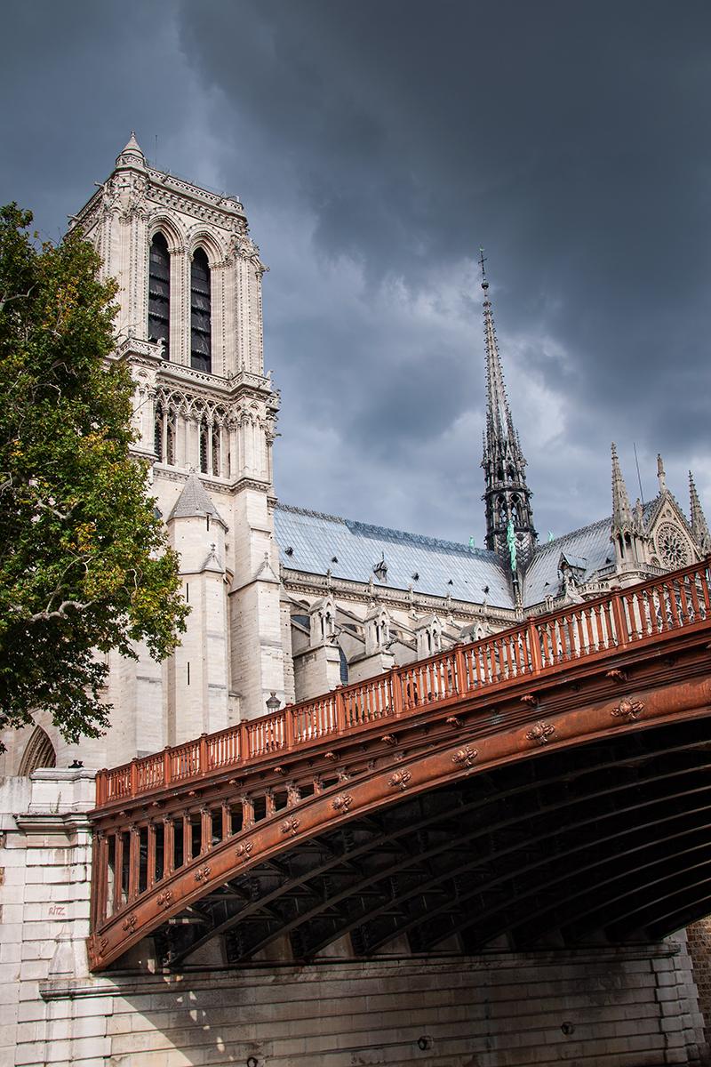Paris_2286