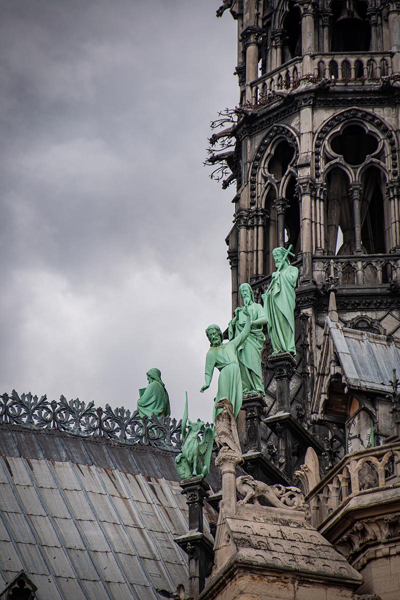 Paris_2304