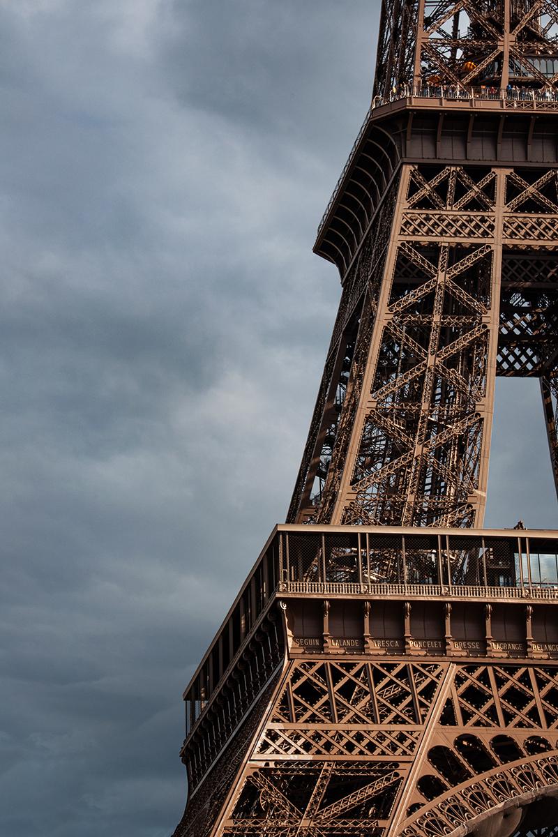 Paris_2345