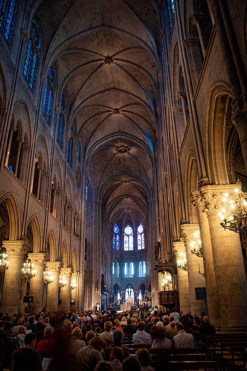 Paris_2695