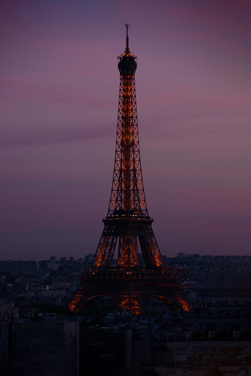 Paris_2932