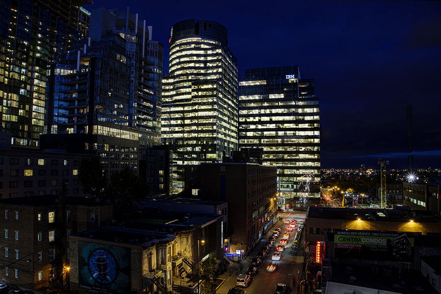 Montreal_1378