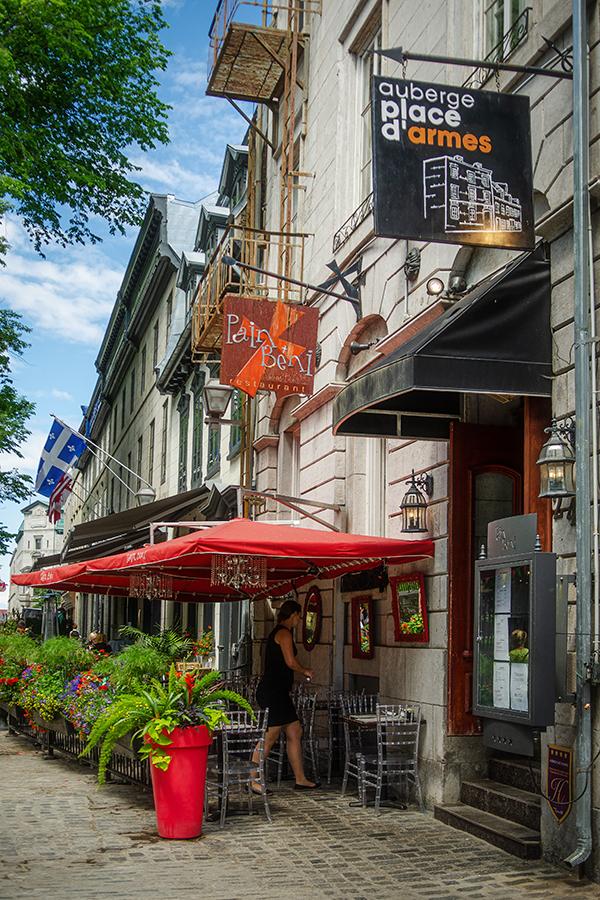 Quebec_6487
